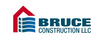 Bruce Construction LLC