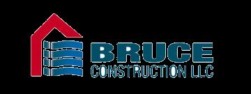 Bruce Construction LLC